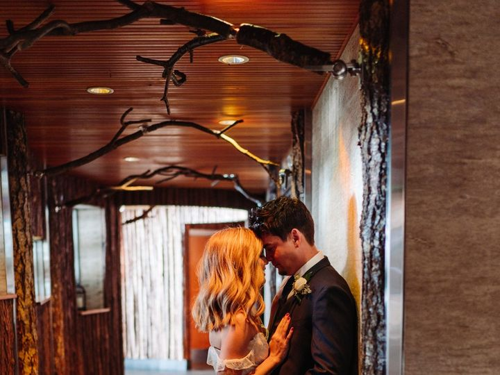 Tmx April Yentas Photography Edgewater Styled Shoot 252 51 107676 157428577241674 Seattle, Washington wedding venue