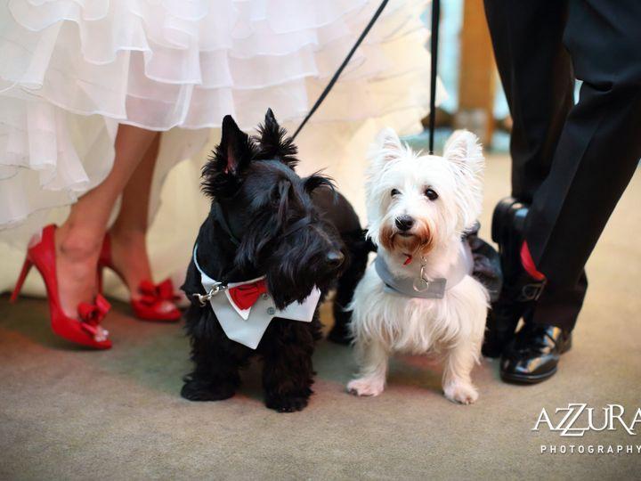 Tmx Azzura Photography 24 51 107676 Seattle, Washington wedding venue