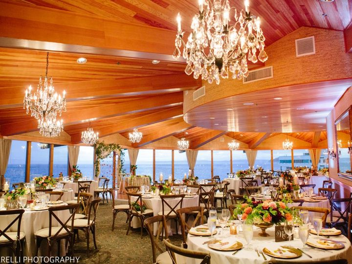 Tmx Ballroom 1 51 107676 160986658391020 Seattle, WA wedding venue