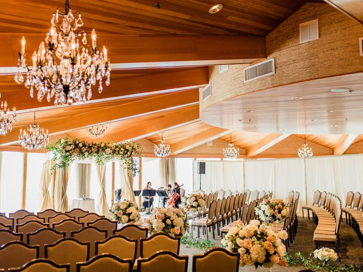 Tmx Ballroom Ceremony 51 107676 160986658848842 Seattle, WA wedding venue