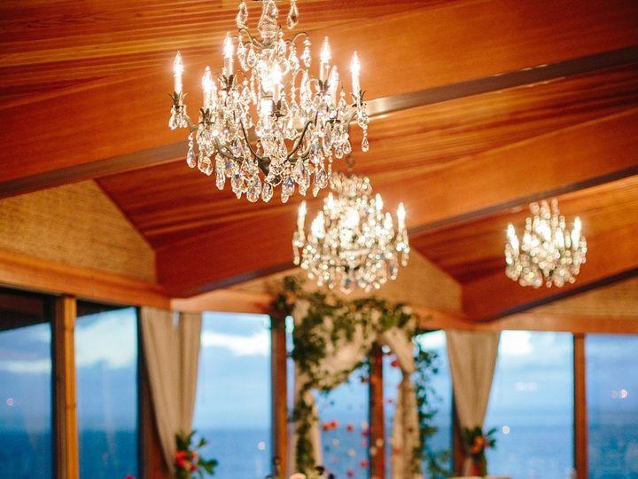 Tmx Ciccarelliphotography 1775 51 107676 157428579134301 Seattle, Washington wedding venue