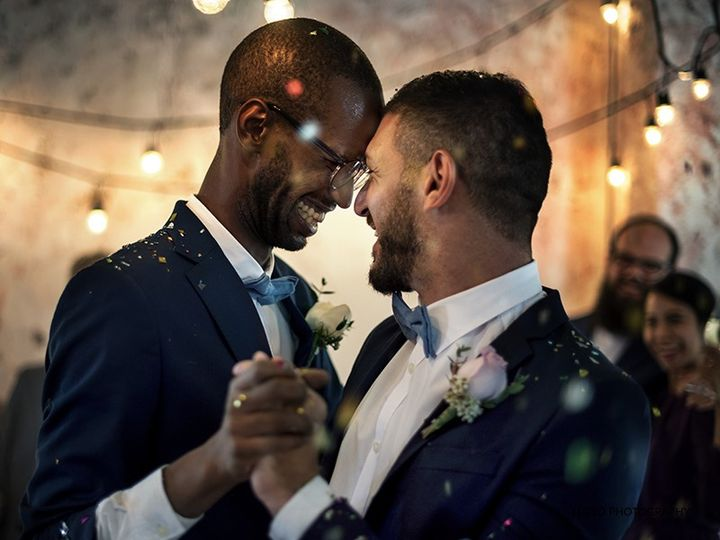 Tmx Edg Malewedding 1 51 107676 158136135283014 Seattle, Washington wedding venue