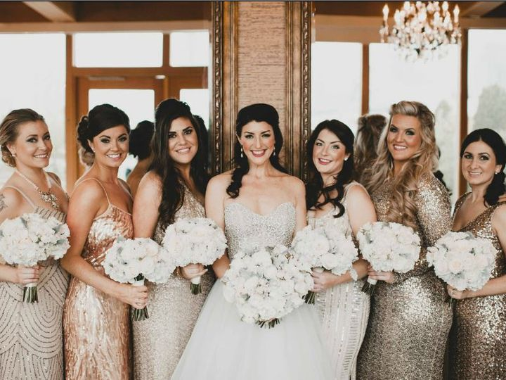 Tmx Girls With Bouquets Carnina Skrobecki 51 107676 160986691838115 Seattle, WA wedding venue