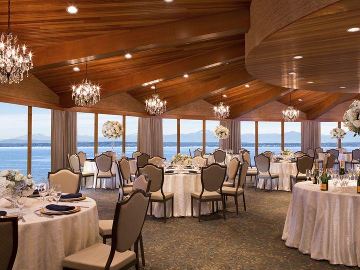 Tmx Olympic 51 107676 V1 Seattle, Washington wedding venue