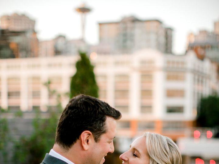 Tmx Sallietony Blog 48 51 107676 160986673965705 Seattle, WA wedding venue