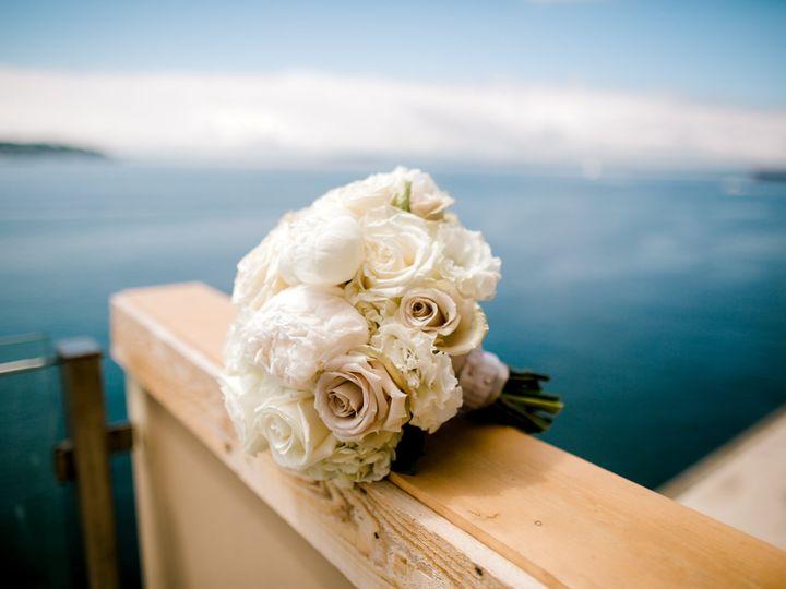 Tmx Sallietony Blog 4 51 107676 160986672934406 Seattle, WA wedding venue