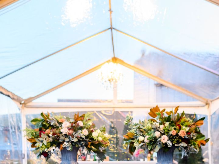 Tmx Terrace With Rentals And Clear Tent 2 Omalley Photography 51 107676 160986681530136 Seattle, WA wedding venue