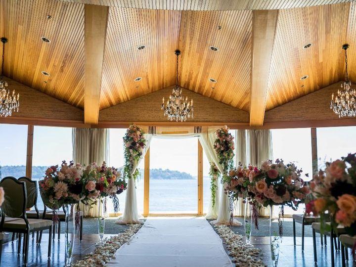 Tmx Wedding Ceremony Aisle Shane Welch 51 107676 157428578334193 Seattle, Washington wedding venue