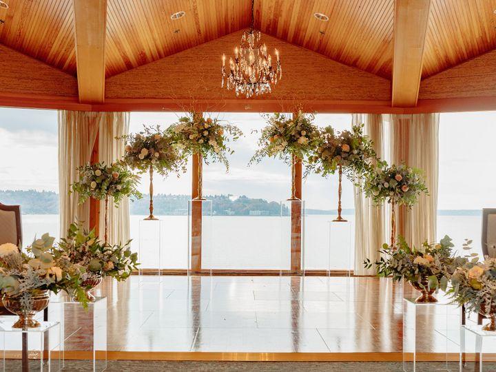 Tmx Wedding Ceremony View 51 107676 160986681088299 Seattle, WA wedding venue