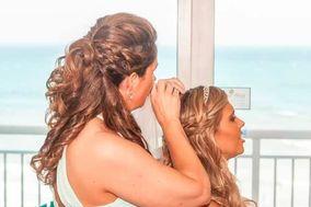 A Formal Affair For Your Hair