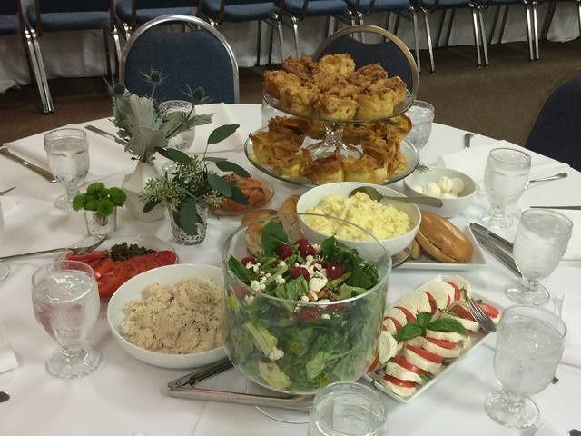 Tmx 1480369232411 E479258a D535 4c61 8a4b 867e5a657c56 Rs2001.480.fi Tampa wedding catering