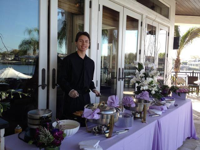Tmx 1480369976060 D1254653 2171 4815 8405 Bad9149099ba Rs2001.480.fi Tampa wedding catering