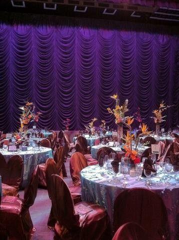 Tmx 1480369988010 11753947 B245 4f5f 9342 3510be2b1fc8 Rs2001.480.fi Tampa wedding catering