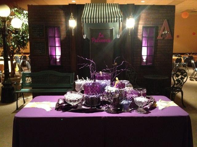 Tmx 1480369993739 F42f2ae0 3983 4fe9 B104 14f512c56f7d Rs2001.480.fi Tampa wedding catering