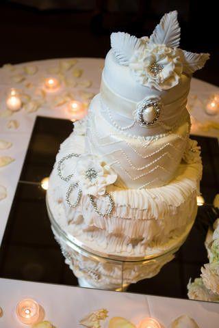 Tmx 1480370000471 41b20fe4 1565 4b4d 9aaf 2c6e46108e2f Rs2001.480.fi Tampa wedding catering