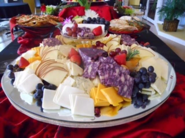 Tmx 1480370017353 D519c452 B306 4a41 82cb E8af5fa5bc2d Rs2001.480.fi Tampa wedding catering