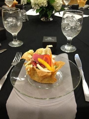 Tmx 1480370035085 8f76ce69 17c2 401c 8238 C3b060d4c9cb Rs2001.480.fi Tampa wedding catering