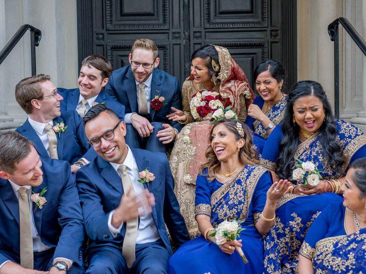 Tmx  Nad6571 51 787676 160260573681306 Boston, MA wedding planner