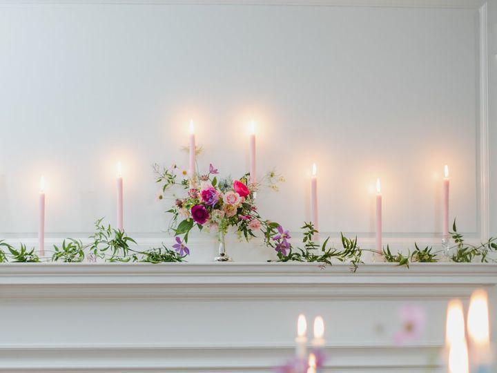 Tmx 10 12 20 Connemara Styled Shoot 31 51 787676 161932372022263 Boston, MA wedding planner