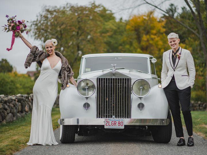 Tmx 10 12 20 Connemara Styled Shoot 91 51 787676 161932371939008 Boston, MA wedding planner