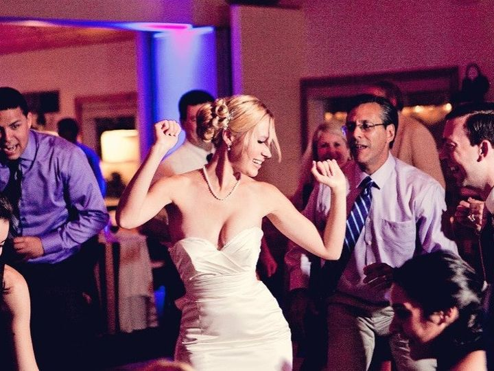 Tmx 1443714131878 Dancing Boston, MA wedding planner