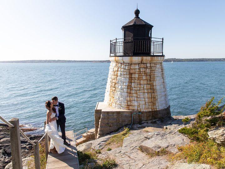 Tmx 6288844 0241 51 787676 160260577992026 Boston, MA wedding planner