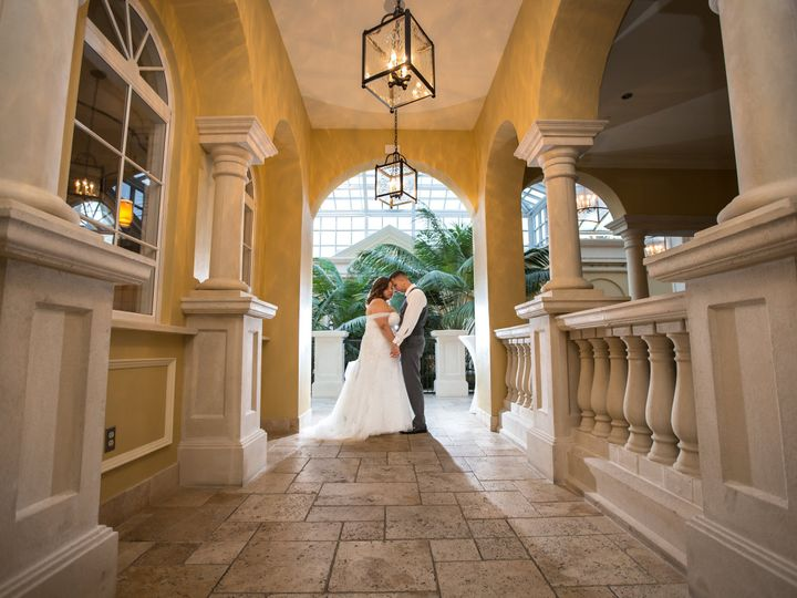 Tmx Almeida Wedding Almeida Wedding 0335 51 787676 160260581771574 Boston, MA wedding planner