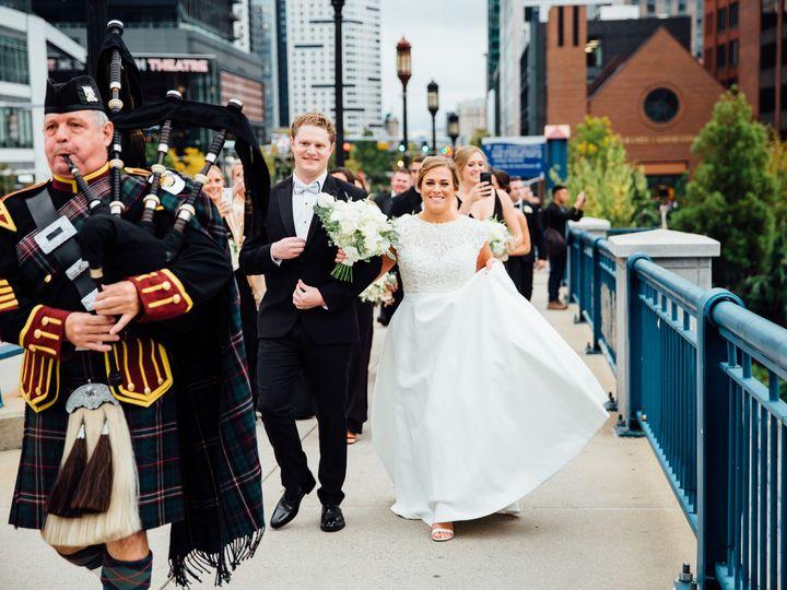 Tmx Ccteasers 56 51 787676 160260577556547 Boston, MA wedding planner