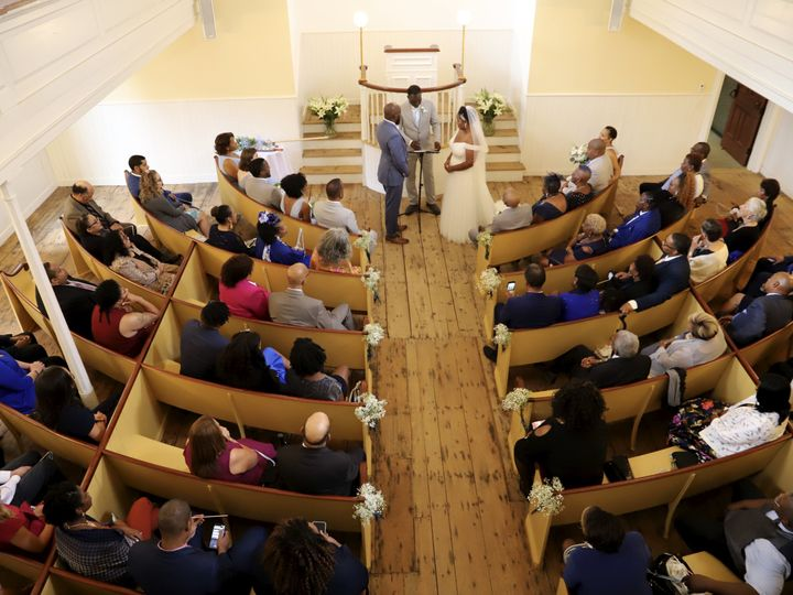 Tmx Fullsizeoutput 9a22 51 787676 160260588431669 Boston, MA wedding planner