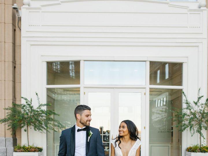 Tmx Ryan Manon Wedding Boston Ma 722 Of 971 51 787676 161932366291649 Boston, MA wedding planner
