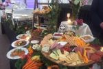 Event Catering image