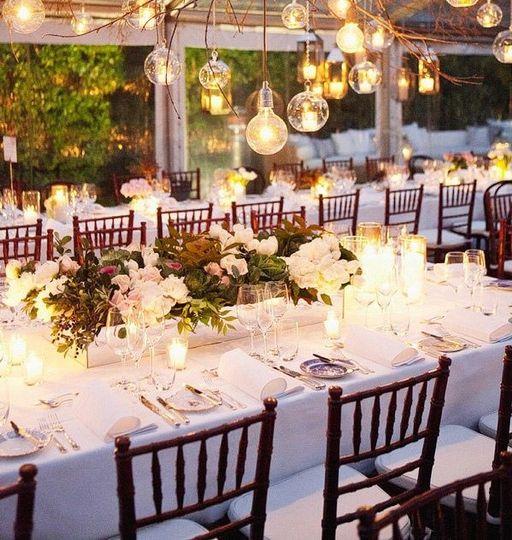 Fox Hollow Wedding: Fox Hollow Manor