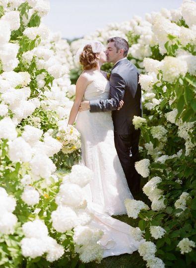 Fox Hollow Manor Venue Issaquah Wa Weddingwire