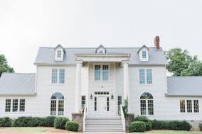 GranDale Manor