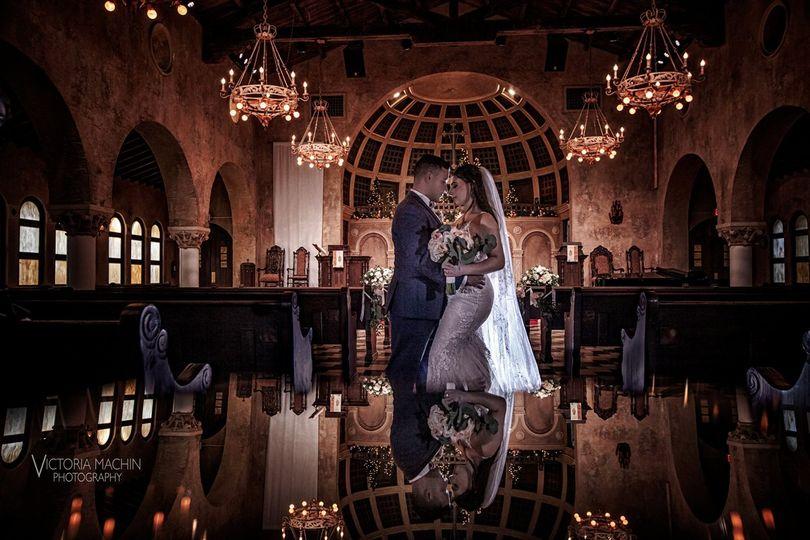 #weddingday #bride #groom