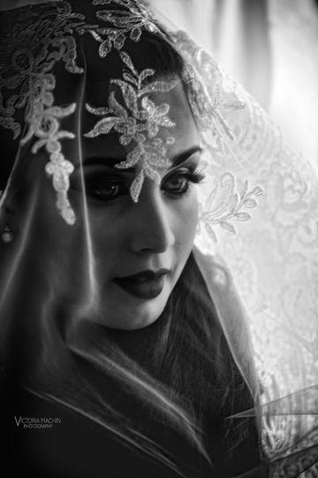 #weddingday #bride