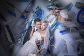 Victoria Machin Photography