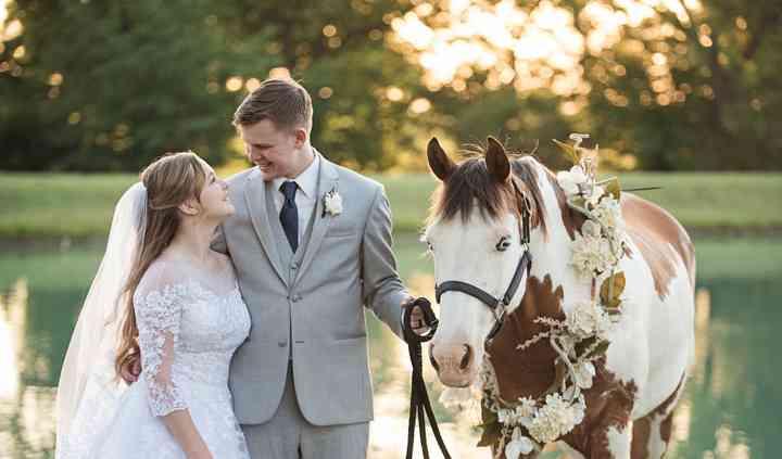 Bellavita Farms Wedding & Special Event Venue