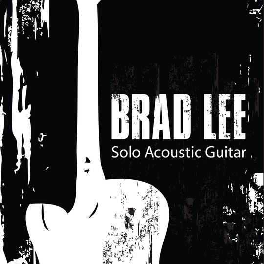 05459ae885269b2f brad lee solo guitar square icon