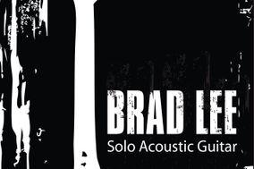Brad Lee