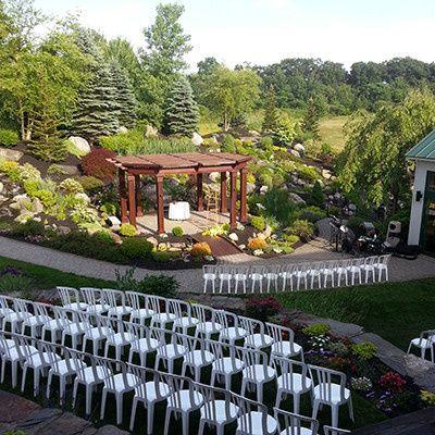 Tmx 1457363872608 20140628gazebo400400 Rockport wedding ceremonymusic