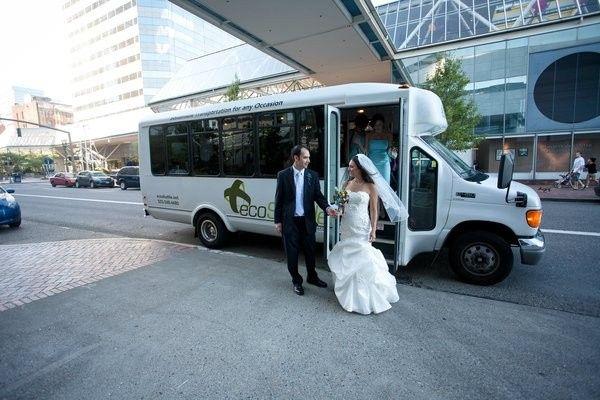 Tmx 1432924963851 L Sherwood, OR wedding transportation