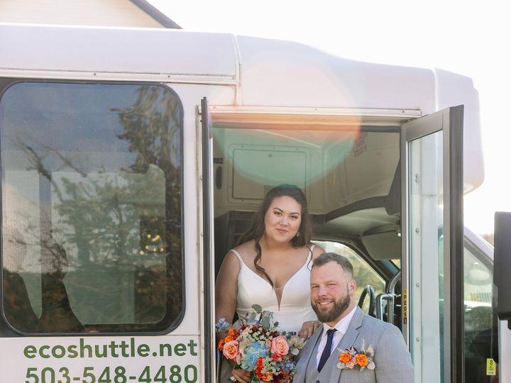 Tmx Andreazajoncphotography 08 51 89676 160935899333760 Sherwood, OR wedding transportation