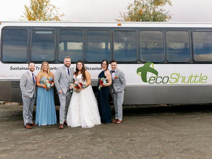 Tmx Andreazajoncphotography 19 51 89676 160935903675285 Sherwood, OR wedding transportation
