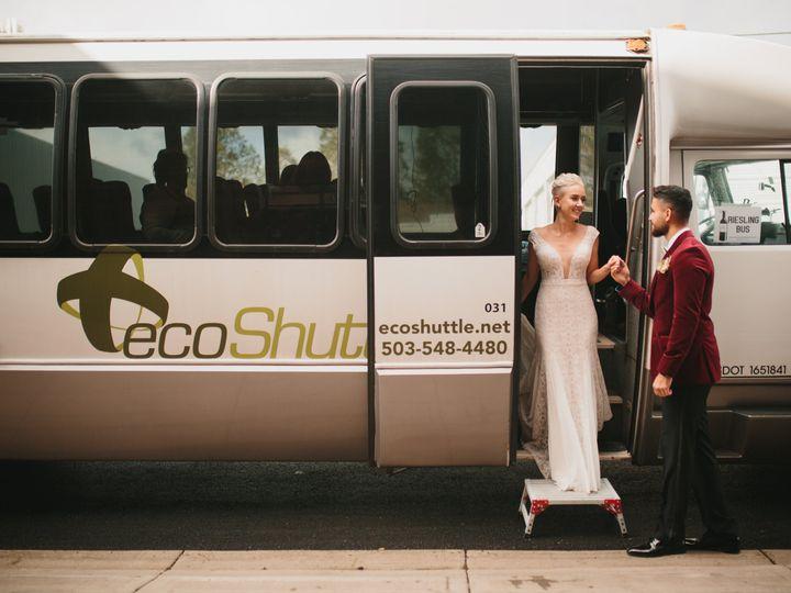 Tmx Ladyandgentphotography 03 51 89676 160935895754880 Sherwood, OR wedding transportation