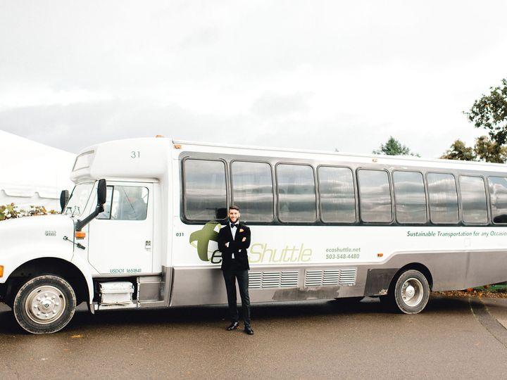 Tmx Laurynkayphotography 16 51 89676 160935905185393 Sherwood, OR wedding transportation