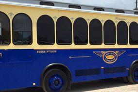 Galveston Limousine and Transportation