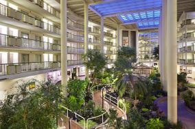 Embassy Suites - Parsippany