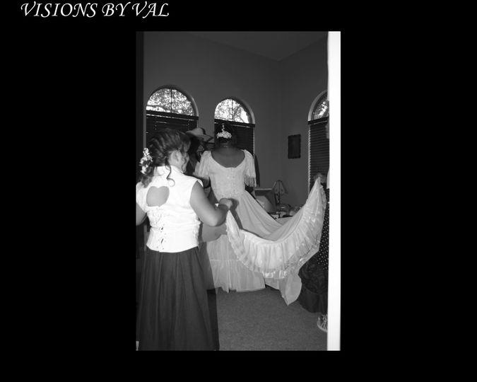 VISIONSBYVALWEDDINGCD06