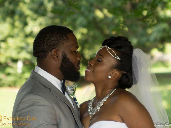 Tmx 1513186017925 007 Min Willingboro, NJ wedding dj